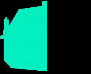 beeldmerk logo waar wacht je op door willemieke van den brink