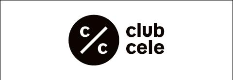 club-cele