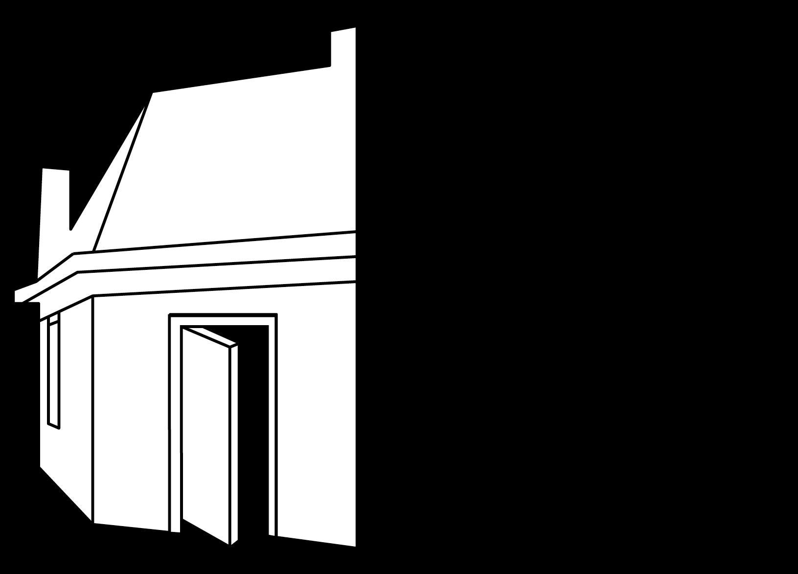 logo waar wacht je op door willemieke van den brink