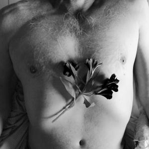 Photograph - Ingemar Jorijn Mulder