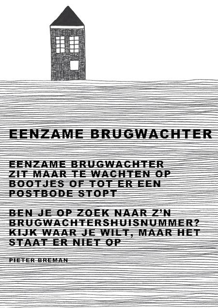 Pieter Breman